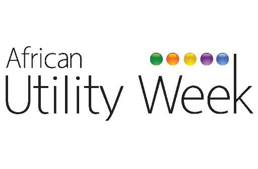 African Utility Week Is Coming Up And Peripheral Vision Will Be There!