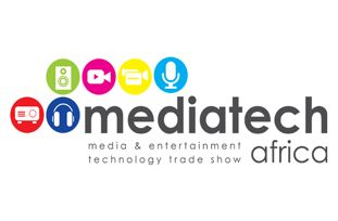 Get Ready for Mediatech Africa 2017 – Media & Entertainment Technology Tradeshow